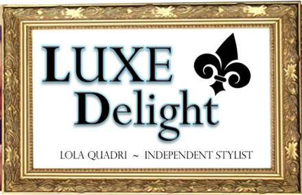 Luxe_Delight_Frame