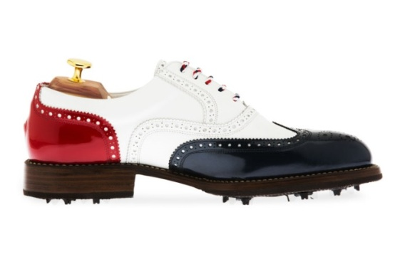 LuxuryGolfShoes2